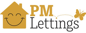 PM Lettings NI